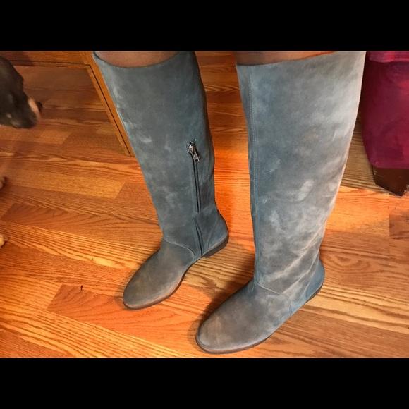 3ccdbc7590b Ugg Daley Tall Boots